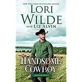 Handsome Cowboy (Handsome Devils)