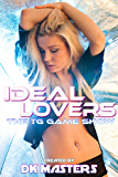 Ideal Lovers: The TG Game Show