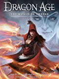 Dragon Age: The World of Thedas Volume 1 (Dragon Age 1)