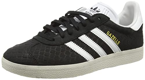 zapatillas adidas original gazelle