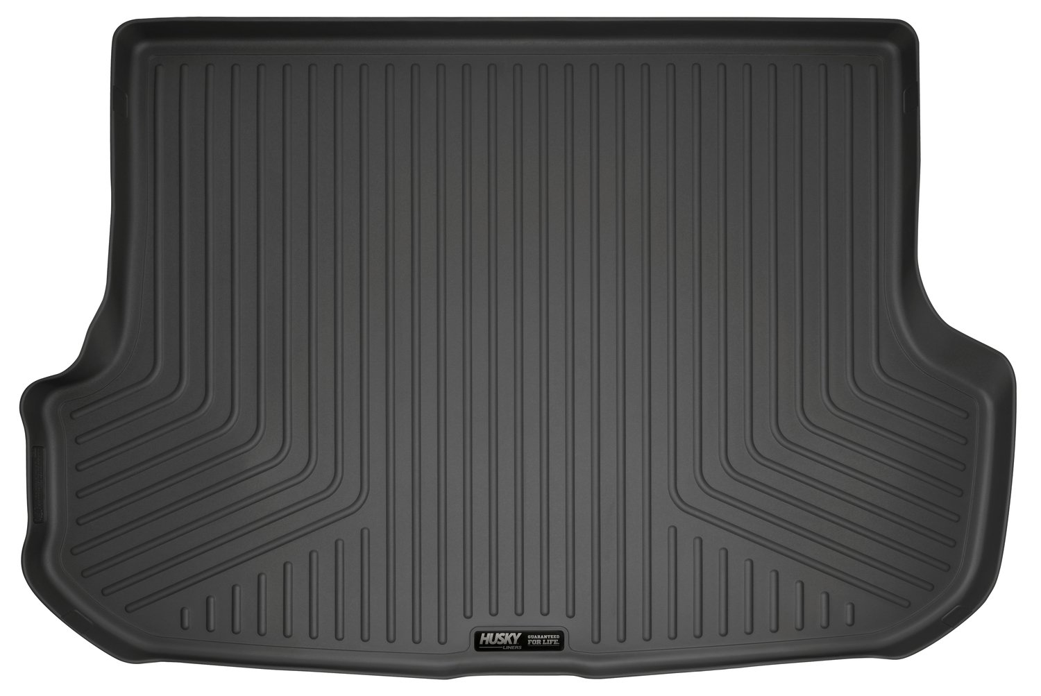 Husky Liners Cargo Liner Fits 16-18 RX350//RX450h