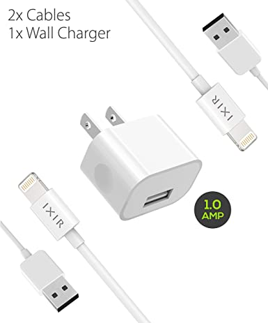 aircharger ipad