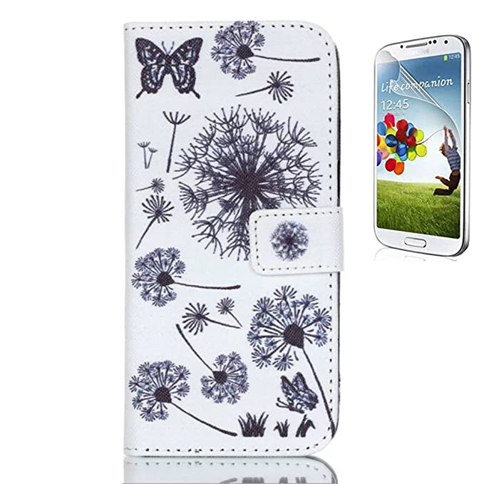 Carcasa Samsung Galaxy S5 S5 Neo i9600 GT-i9600 Samsung ...