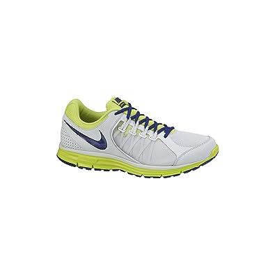 3a7ad0224e27 Nike Lunar Forever 3
