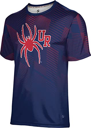 ProSphere University of Richmond Boys Performance T-Shirt Bold