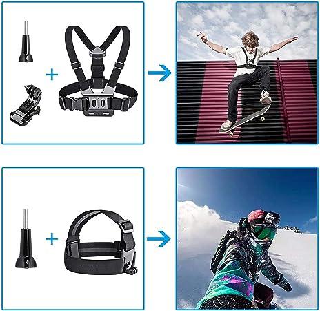 SmilePowo 4332104005 product image 6