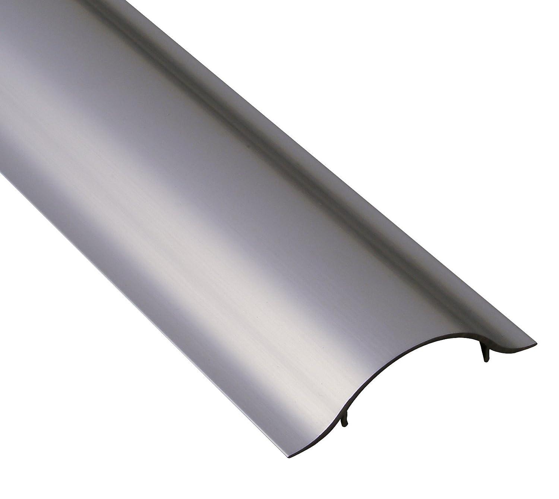Kopp Design Kabelkanal, 1 m, metall, 33366692: Amazon.de: Baumarkt