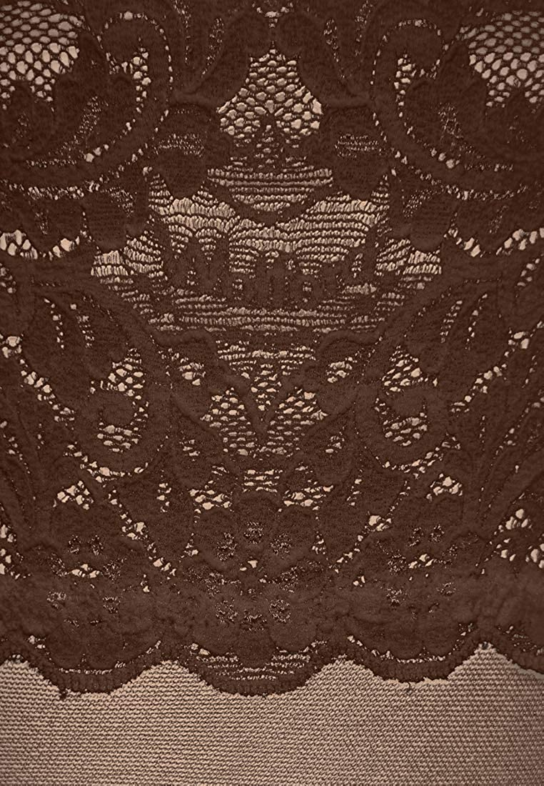 Wolford Satin Touch 20 Strumphose S Nearly Black schwarz NEU