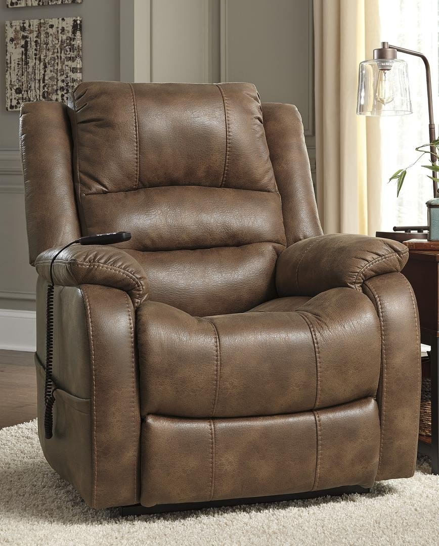 Best Recliners On The Market Buyer S Guide And Reviews The Hunt