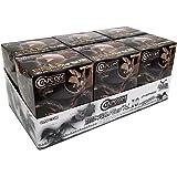 カプコンフィギュアビルダー モンスターハンター スタンダードモデル Plus Vol.10 BOX商品 1BOX=6個入り、全6種+ボーナスパーツ