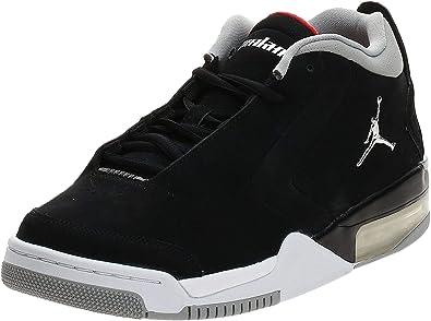 Jordan Big Fund, Zapatillas de Deporte para Hombre