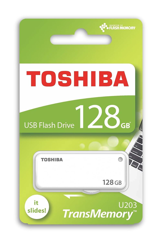Toshiba Yamabiko 128gb Usb Pendrive White Buy Flashdisk 64gb Online At Low Price In India