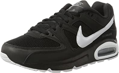 newest look for thoughts on Nike Men's Air Max Command Shoe, Baskets Mode Homme: Amazon.fr ...