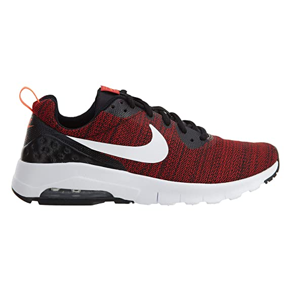 f0161b81ae Amazon.com | Nike Boys' Air Max Motion Lw (Gs) Trainers, Multicoloured |  Sneakers