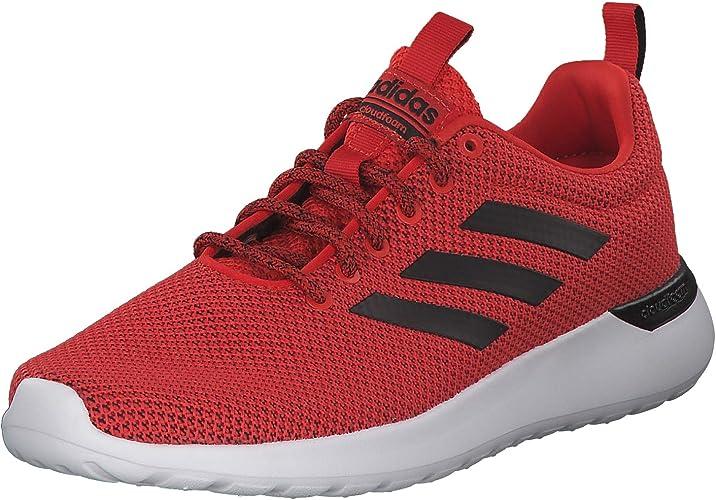 Lite Racer CLN Running Shoes F34571
