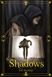 From Shadows (The Lost Library Series Book 1)