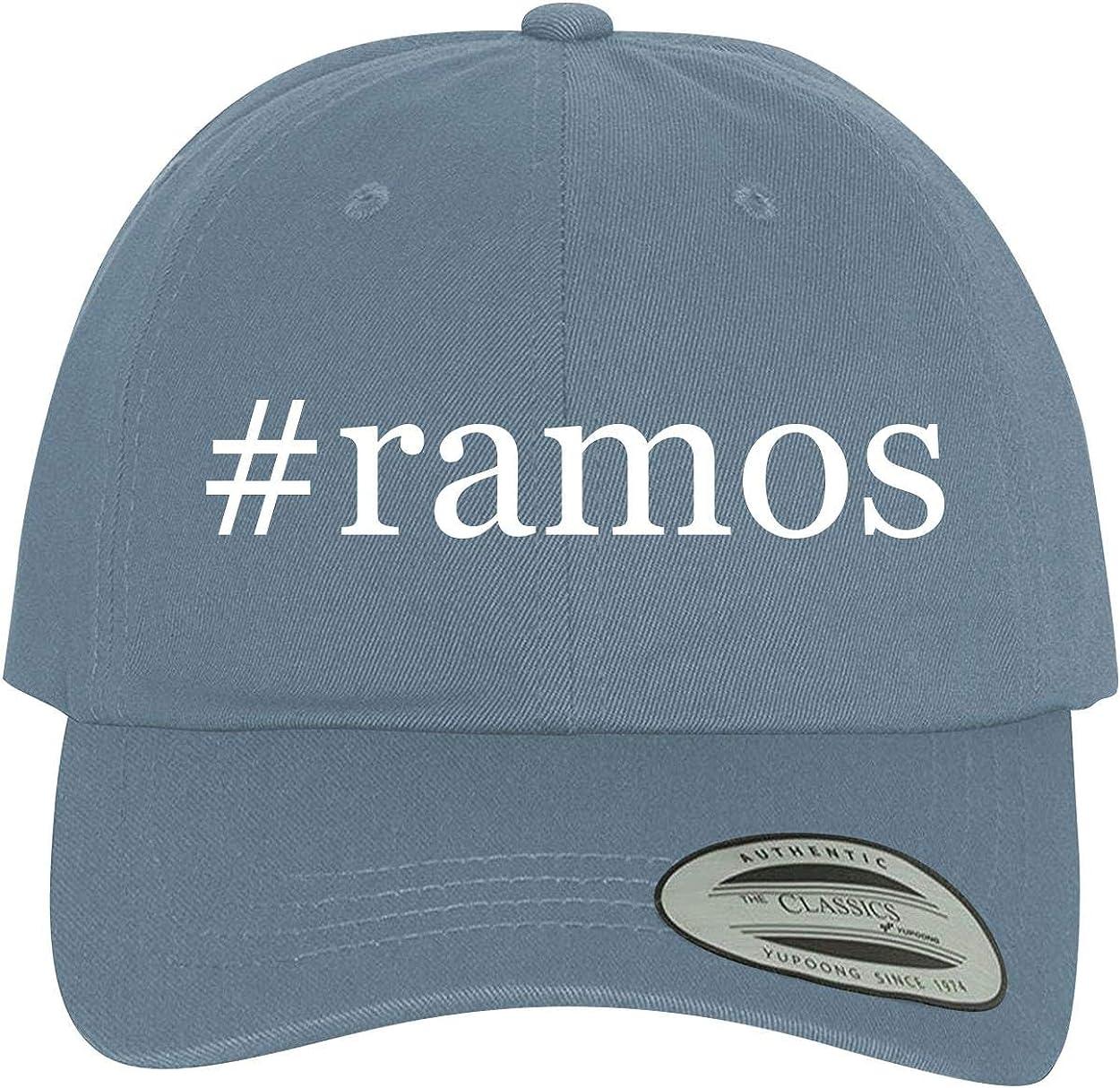 Comfortable Dad Hat Baseball Cap BH Cool Designs #Ramos