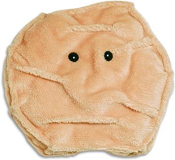 amazon peluche cellula