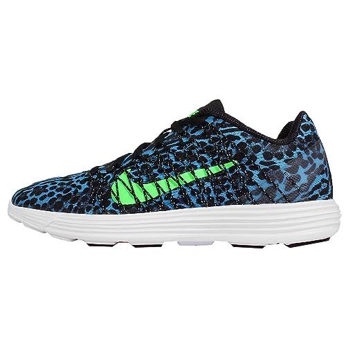 bf51f13cb4c Nike Women s WMNS Lunaracer 3