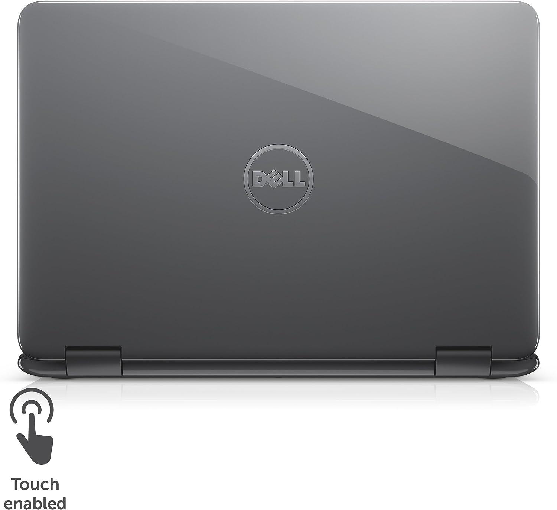 Dell Inspiron i3179-0000GRY 11.6