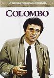 Colombo - 3ª Temporada [DVD]