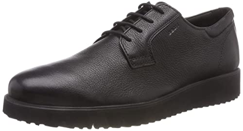 chaussures homme geox pluges