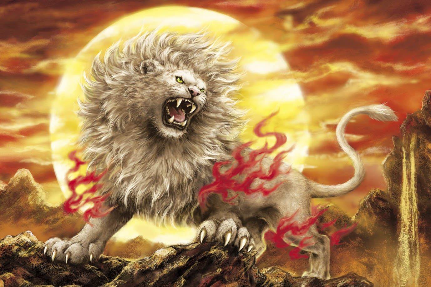 1000 1000 1000 piece blancoo lion roar 11-404 gurus  Puzzle Aim (japan import)  Hay más marcas de productos de alta calidad.