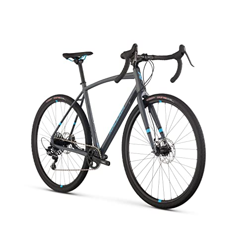 Raleigh Bikes All-Road Bike Willard 2