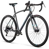 Raleigh Bikes Willard 2 All Road Bike