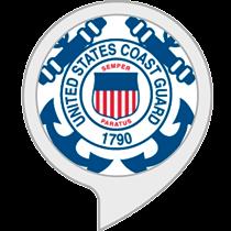 Coast Guard Headlines