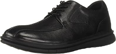 Kenneth Cole Reaction Mens RMS9030LE Corey Flex Lace Up