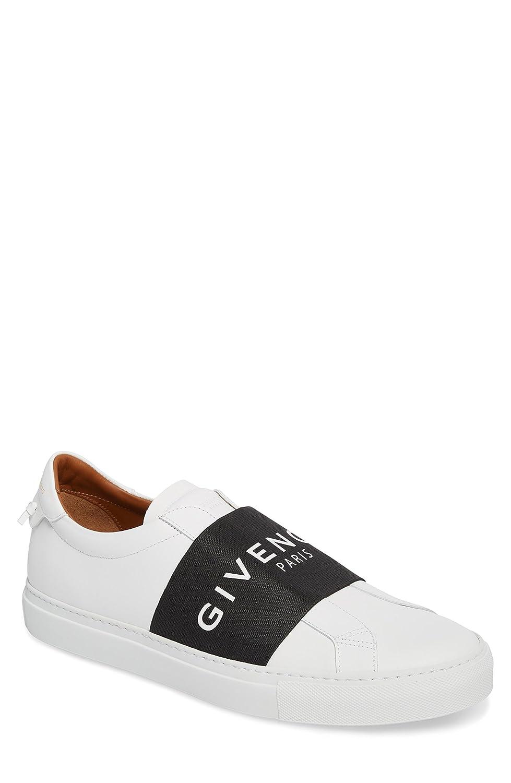 [ジバンシー] メンズ スニーカー Givenchy Urban Knots Sneaker (Men) [並行輸入品] B07C3T7GLD
