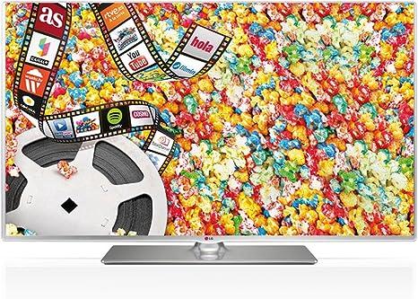 LG 42LB5700 - Televisor LED de 42