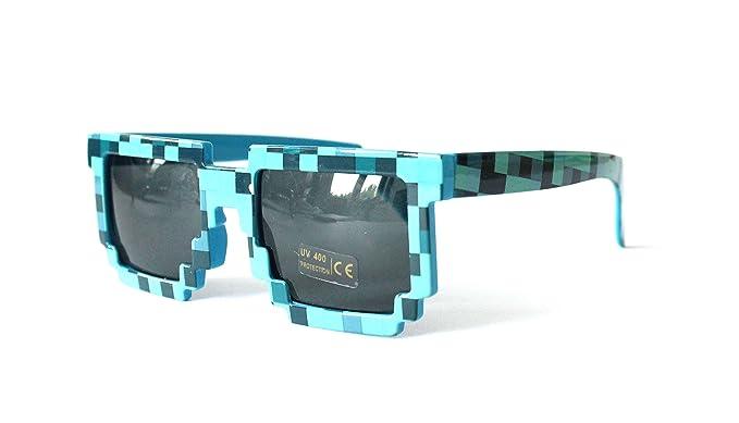 Kimusubi - Gafas de sol - para hombre