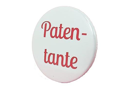 Geschenke geburt patentante
