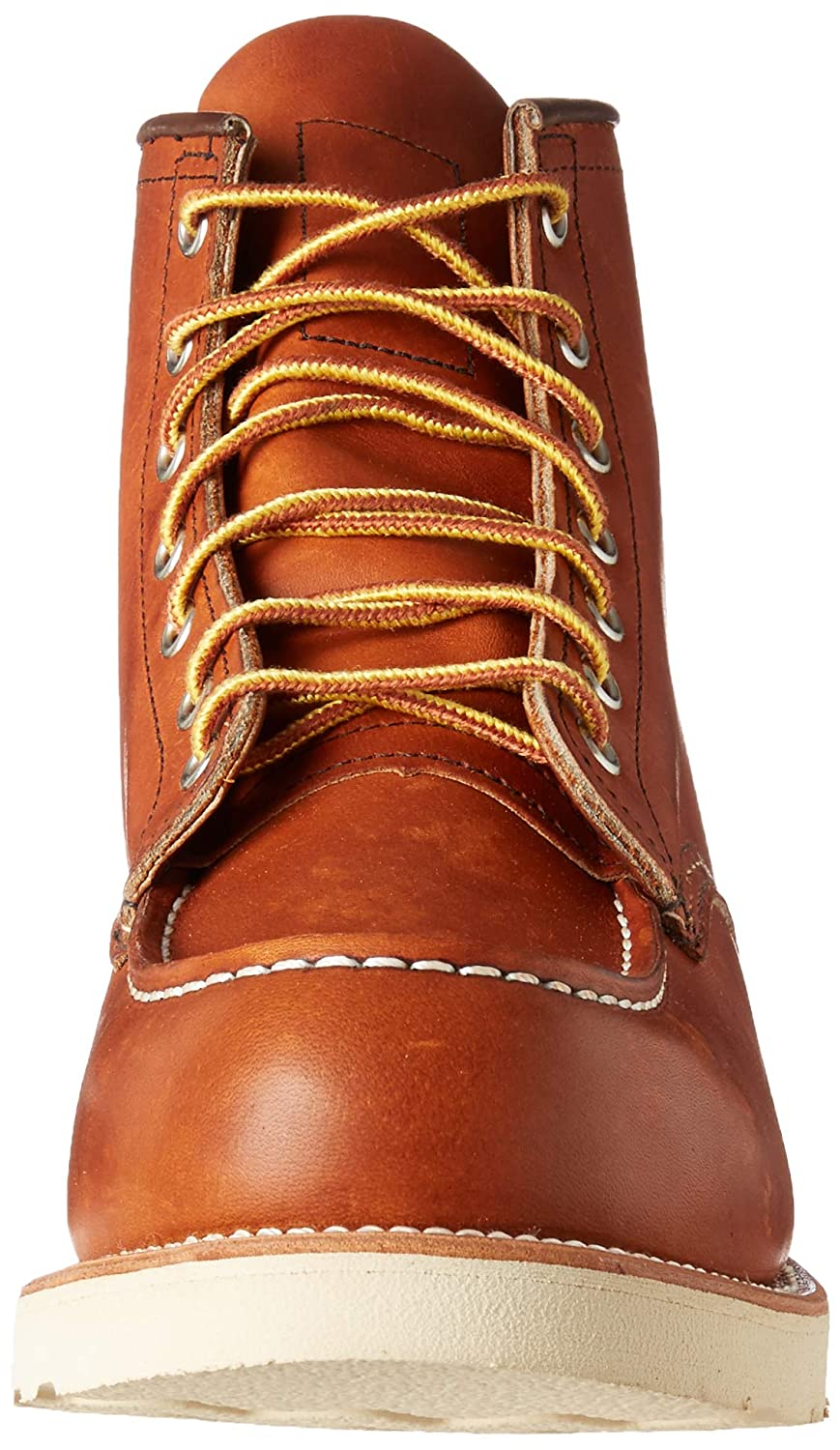 Red Wing 8173 Boots homme