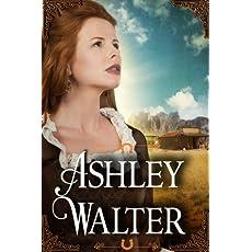 Ashley Walter