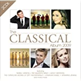 The Classical Album 2009