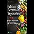 Delizioso Ricettario Vegetariano