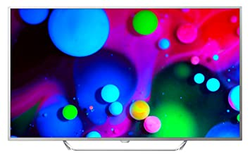 Philips 65pus641212 164cm 65 Zoll Led Fernseher Ultra Hd Smart
