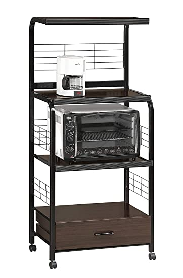Amazon.com: Jn.widetrade - Organizador portátil de ...