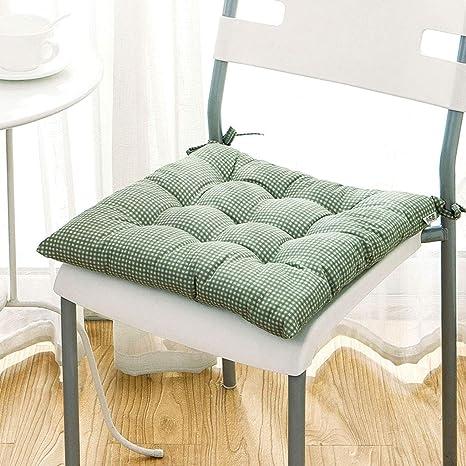 Cojín para el Suelo, cojines para silla, Thicken Cushion ...