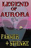 Legend of Aurora