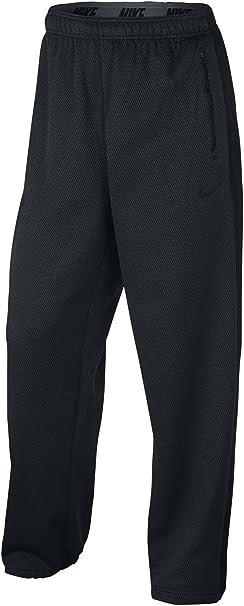 nike pants zipper pockets