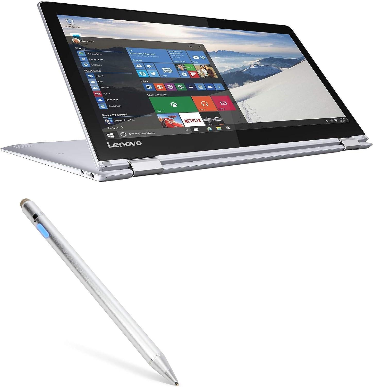 lapiz stylus pen para lenovo yoga 710 11 pulgadas