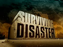 Surviving Disaster Season 1
