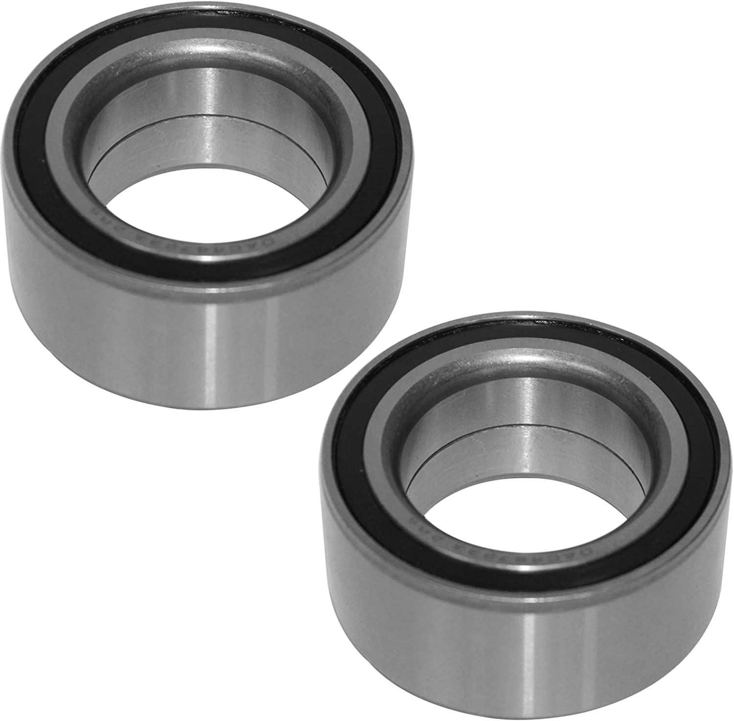 Front Wheel Ball Bearings Fits POLARIS RANGER RZR 800 EFI 2008 2010-2014