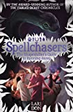 The Shapeshifter's Guide to Running Away (Kelpies)