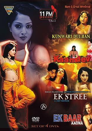 Kunwari Dulhan Hindi Picture Hd Download Vinnyoleo Vegetalinfo