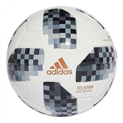 8ff1ca87530a2 adidas World Cup Mini Balón